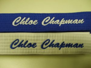 Chapman bluwht