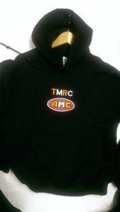 Emb AMC