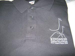 Emb Kindess