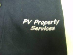 Emb PV