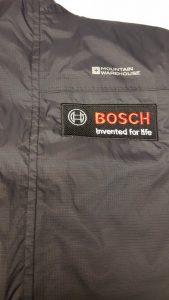 Emb bosch