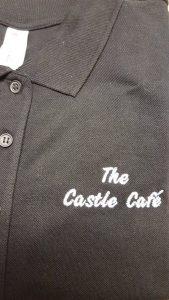 Emb castler