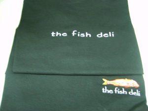 Emb fish deli