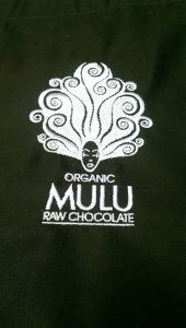 Emb mulu