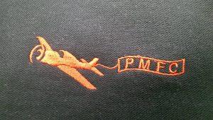 Emb pmfc