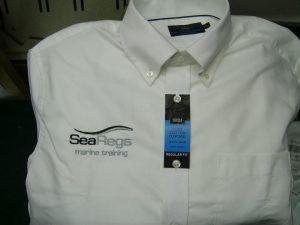 Emb searegs2