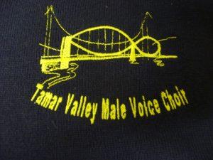 Emb voice
