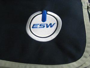 Equine ESW2