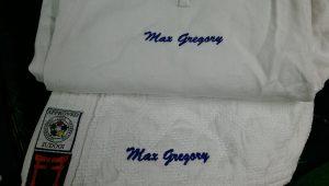 Gregory gi max