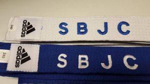 SBJC blwht
