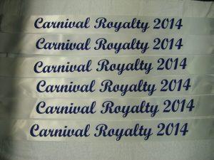Vinly carnival 2