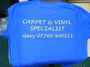 Vinyl Phillips