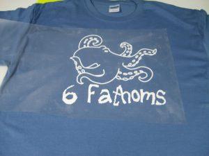 vinyl fathoms2