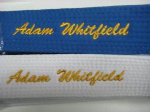whitfield bl blk