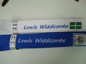 widdecombe